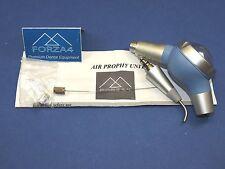Dental Equipment Profijet Air Prophy Sander Gun Polishing B2 02 Holes FORZA4