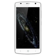 ZTE Blade L5 plus - 8GB - Weiss (Ohne Simlock) Smartphone