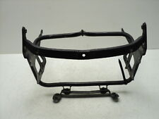 Suzuki GSX750 GSX 750 Katana #5145 Headlight / Fairing Mounting Bracket