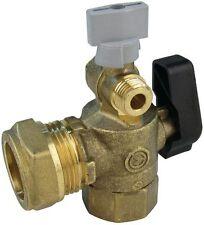 ARISTON E-System Evo 24 & 30 servizio di flusso dell'acqua della caldaia Tap 60000887