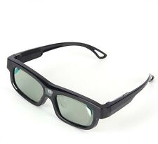 DLP Active 3D Glasses for DLP-link Projector GIMI Z4 JmGo G1 BENQ Optoma Sharp