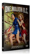 ONE MILLION B.C. - TUMAK FILS DE LA JUNGLE Victor Mature French subtitles DVD