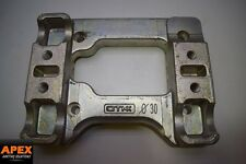 OTK ENGINE MOUNT INTREPID GILLARD CRG TONY KART WILDKART GO KART