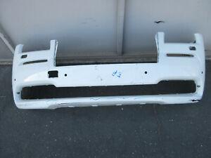 Rolls Royce Wraith - Front Bumper  White P/N 51117301347