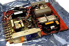 GENERAL ELECTRIC 332X-900AAG03 AV EXCITER BOARD 332X900AAG03 REPAIRED