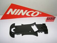 NINCO 80880 CHASIS LOTUS EXIGE GT3 BLISTER
