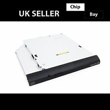 Acer ES1-531 PORTATILE SLIM OTTICO Multi CD/DVD DISCO KO0080F008