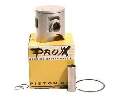 Pro-X Piston Kit +1mm TRX200D 90-97|01.1272.100