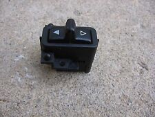 93 94 95 JEEP GRAND CHEROKEE WINDOW  SWITCH SINGLE WORKS LEFT OR RIGHT SIDE