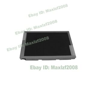 """LCD Screen Display Panel For 6.5"""" AUO G065VN01 V2 G065VN01 V.2 640x480"""