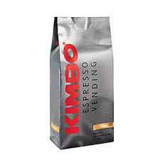 6 KG GRANI CAFFE' KIMBO MISCELA ARMONICO GRANI