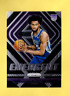 2018/19 Panini Prizm MARVIN BAGLEY III Rookie Emergent Mint Kings RC