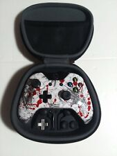 Xbox One Blood Dragon Exclusive Modded Controller Authentic Rare Elite Case!🔥