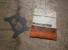 Lot of 2 - Gasket Sets, Carburetor, Ford  CG187 C2AZ9447F