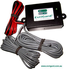 Electronic Rust Protection - EvriGard Heavy Duty