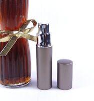 Estee Lauder Youth Dew Eau de Parfum 6ml Atomizer Travel Spray EDP 0.20oz