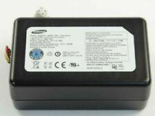 GENUINE Samsung DJ96-00193A 3900mAh Battery For PowerBot Cyclone Force R9xxx