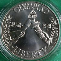 US MINT SEALED 2016 W Standing Liberty QUARTER Centennial  22k .9999 Gold Coin