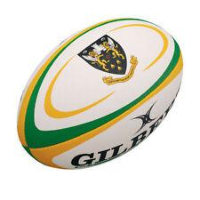 Équipements de rugby blancs Gilbert