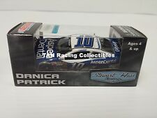 Danica Patrick 2015 Lionel Collectibles #10 Aspen Dental Chevy 1/64 FREE SHIP!