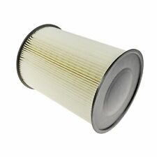 Air Filter Fits Mazda Mazda5 Volvo C 30 S 40 50 Ford Asia & Blue Print ADM52262