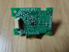 Bose SoundLink Mini   battery board 357456-0070