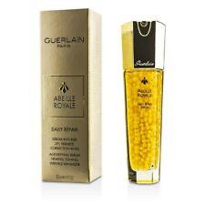 Guerlain Abeille Royale Daily Repair Serum 30ml Serum & Concentrates