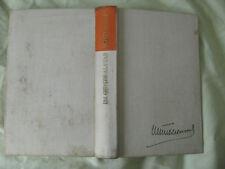 """Buch von S.M. Schtemenko -   1971  """"Im Generalstab"""""""