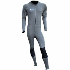 Oxford Men All Motorcycle Base Layers