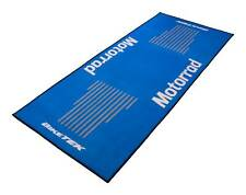 For BMW R 1200 C Biketek Blue White Motorrad Workshop Garage Mat Christmas Gift