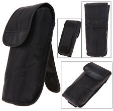 Camera/Video Bags Portable Flash Bag Case Pouch Cover for Canon/Nikon SB25 SB28