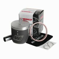 Wiseco - 2364M06650 - Piston Kit, Standard Bore 66.50mm