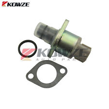 Injection Fuel Pump Suction Control Valve for Mitsubishi Pajero 3 III L200 4D56