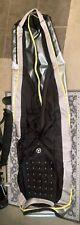 New listing Mercedes-Benz Ski Bag Snowboard Bag Ski Waterproof Bag E-Class C-Class