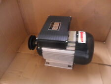 AIR COMPRESSOR ELECTRIC MOTOR 240V 3HP SUITABLE 100-200 LTR ct336