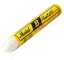 Allstar Performance ALL12061 Yellow 1//2 x 4-5//8 Tire Crayon