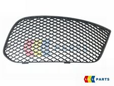 NEW GENUINE MERCEDES BENZ MB GLA CLASS X156 FRONT RIGHT AMG STYLING LOWER GRILL