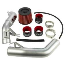 DC SPORTS PERFORMANCE COLD AIR INTAKE FOR TLX 15-20 / ACCORD 13-17 2.4L