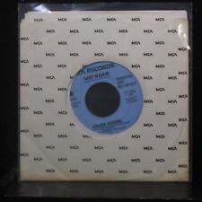 "Golden Earring - Sleep Walkin' 7"" Mint- MCA-40513 Promo 1976 USA Vinyl 45"