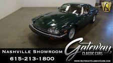 New listing  1990 Jaguar Xjs