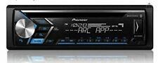 Pioneer DEH-S4010BT 1-DIN Car CD Receiver Built in Bluetooth