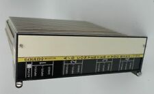 W206 AEG Modicon Gould A/D Converter AS-B243-105