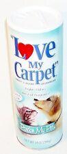 Love My Carpet Carpet And Room Dodorizer Pardon My Pet