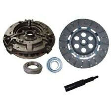 MF Dual Clutch Kit 3599462M92 and 3610268M91
