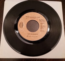 Soul Funk 45 Soul Searchers - Move To A Better Home / I Got Rid Of My Heavy Load