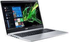 """Acer Aspire 5 15.6"""" 4/8GB RAM128GB SSD 500GB/1TB Intel Core i3 10th Gen Win 10"""
