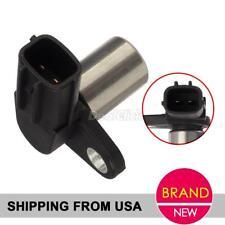 Crankshafts & Parts for Mazda 3 for sale | eBay