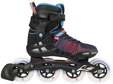 Powerslide Phuzion Lambda Fitness Inline Skates