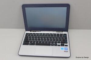 "ASUS C202SA-YS02 11.6"" Laptop"