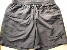 BNWT Polo Ralph Lauren Para Hombres Traje De Baño Pantalones Cortos Boxeador Troncos Tamaño X Small